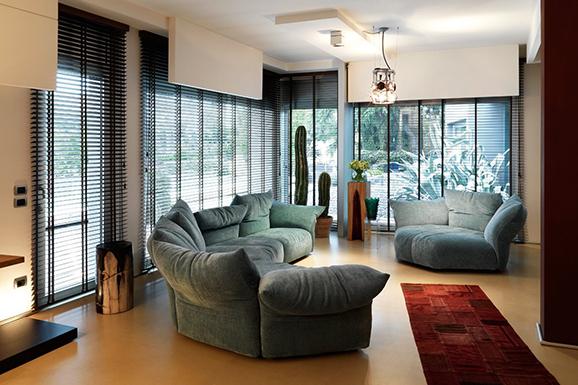 全球十大家具奢侈品牌辦公家具|西安歐諾辦公家具
